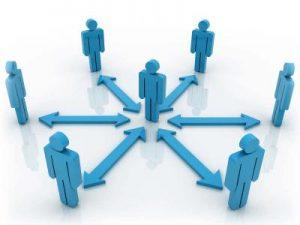مدیریت یا رهبری