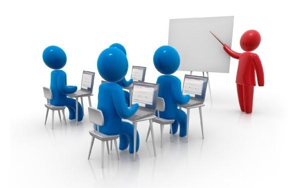برنامه های آموزشی