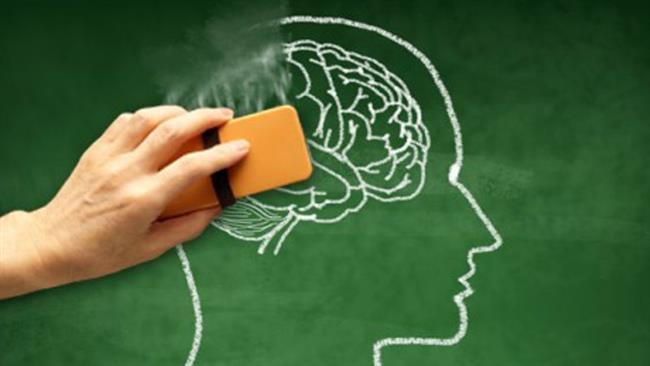 مقابله با افکار و احساسات منفی
