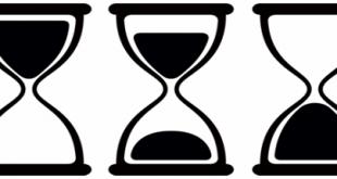 مدیریت زمان و برنامه ریزی