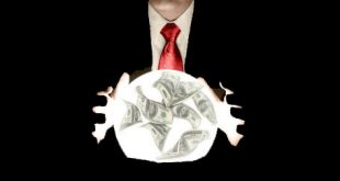 قانون جذب در کسب و کار