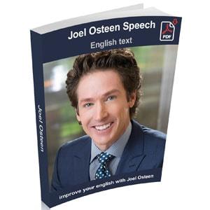 آموزش زبان انگلیسی با جول اوستین